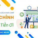 chien-dich-tai-chinh-affiliate